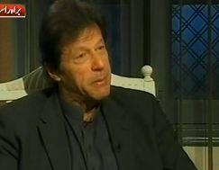Imran Khan Interview in Islamabad Tonight 27 Nov 2012 – Aaj News