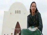 Main Pakistani Hoon – Love of People to the Country (Pakistan)