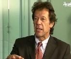Imran Khan Interview to Al Arabiya – Exclusive