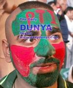 Imran Khan PTI Lahore Jalsa 30 October 2012 – Album 1