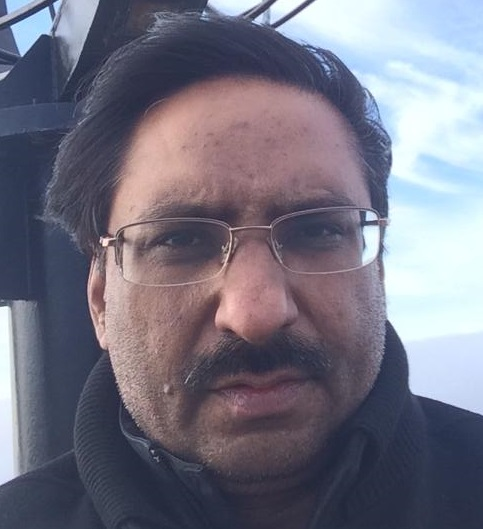 A PTI Tiger replies to Javed Ch
